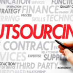 Recruitment Challenges solved with Recruitment Process Outsourcing