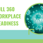 Full 360 Office Readiness Package